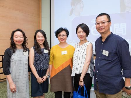 Event Photo 16